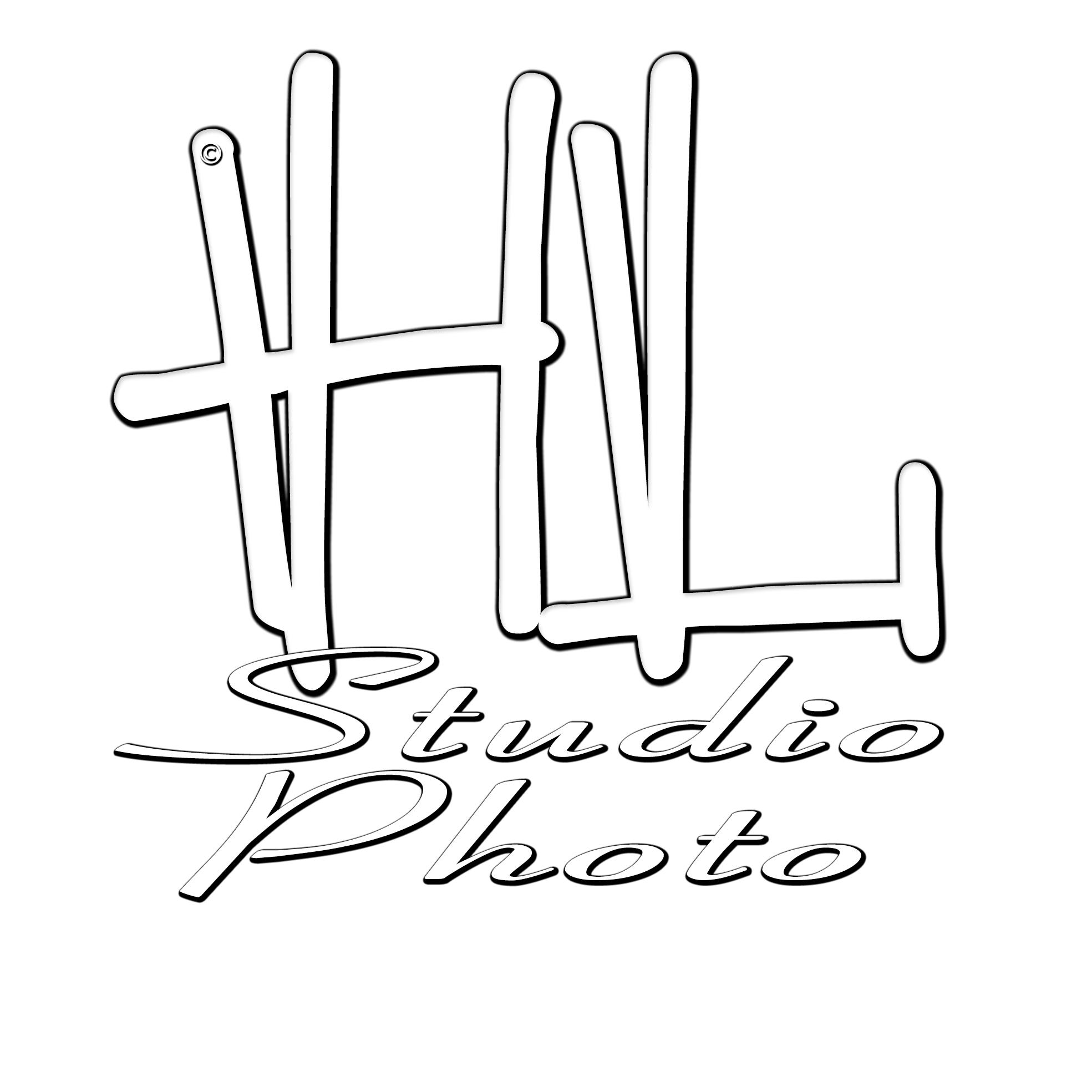 LogoHL-HD